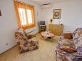 Living room - Apartment A-11103-a - Apartments Poljica (Trogir) - 11103