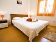 Bedroom 1 - Apartment A-11103-b - Apartments Poljica (Trogir) - 11103
