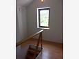 Hallway 3 - House K-11108 - Vacation Rentals Medići (Omiš) - 11108