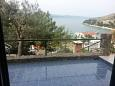Terrace 1 - House K-11108 - Vacation Rentals Medići (Omiš) - 11108