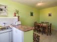 Dining room - Apartment A-11118-a - Apartments Split (Split) - 11118