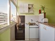 Kitchen - Apartment A-11118-a - Apartments Split (Split) - 11118