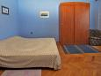 Bedroom 1 - Apartment A-11118-a - Apartments Split (Split) - 11118