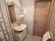 Bathroom - Apartment A-11121-c - Apartments Umag (Umag) - 11121