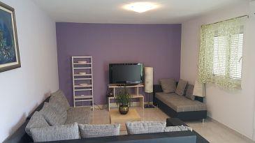 House K-11122 - Vacation Rentals Kaštel Novi (Kaštela) - 11122