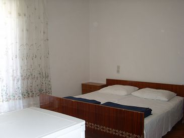 Room S-11125-d - Rooms Zubovići (Pag) - 11125