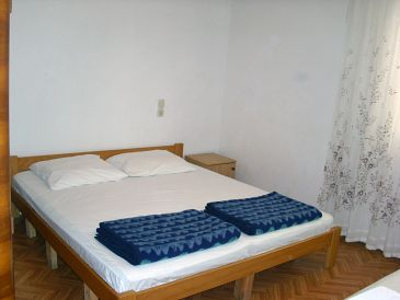 Room S-11125-e - Rooms Zubovići (Pag) - 11125