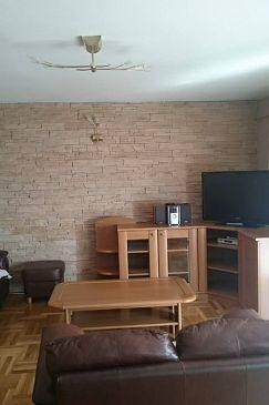 Apartment A-11127-a - Apartments Novi Vinodolski (Novi Vinodolski) - 11127