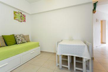 Apartment A-11132-a - Apartments Vrbnik (Krk) - 11132