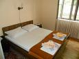 Bedroom - Apartment A-11133-a - Apartments and Rooms Selce (Crikvenica) - 11133