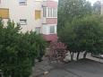 Balcony 1 - view - Apartment A-11136-a - Apartments Split (Split) - 11136