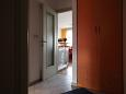 Hallway - Apartment A-11138-a - Apartments Split (Split) - 11138