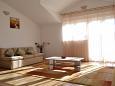 Living room - Apartment A-11141-a - Apartments Velić (Zagora) - 11141