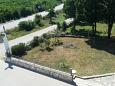 Courtyard Velić (Zagora) - Accommodation 11141 - Apartments with sandy beach.