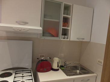 Studio flat AS-11145-a - Apartments and Rooms Dubrovnik (Dubrovnik) - 11145