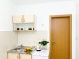 Kitchen - Room S-11145-a - Apartments and Rooms Dubrovnik (Dubrovnik) - 11145