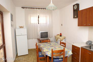 Apartment A-1115-a - Apartments Rogoznica (Rogoznica) - 1115