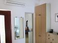 Hallway - Apartment A-1115-a - Apartments Rogoznica (Rogoznica) - 1115
