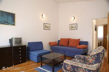 Apartment A-1115-b - Apartments Rogoznica (Rogoznica) - 1115