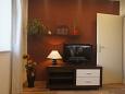 Living room - Apartment A-11150-a - Apartments Biograd na Moru (Biograd) - 11150