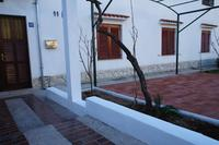Biograd na Moru Apartments 11150