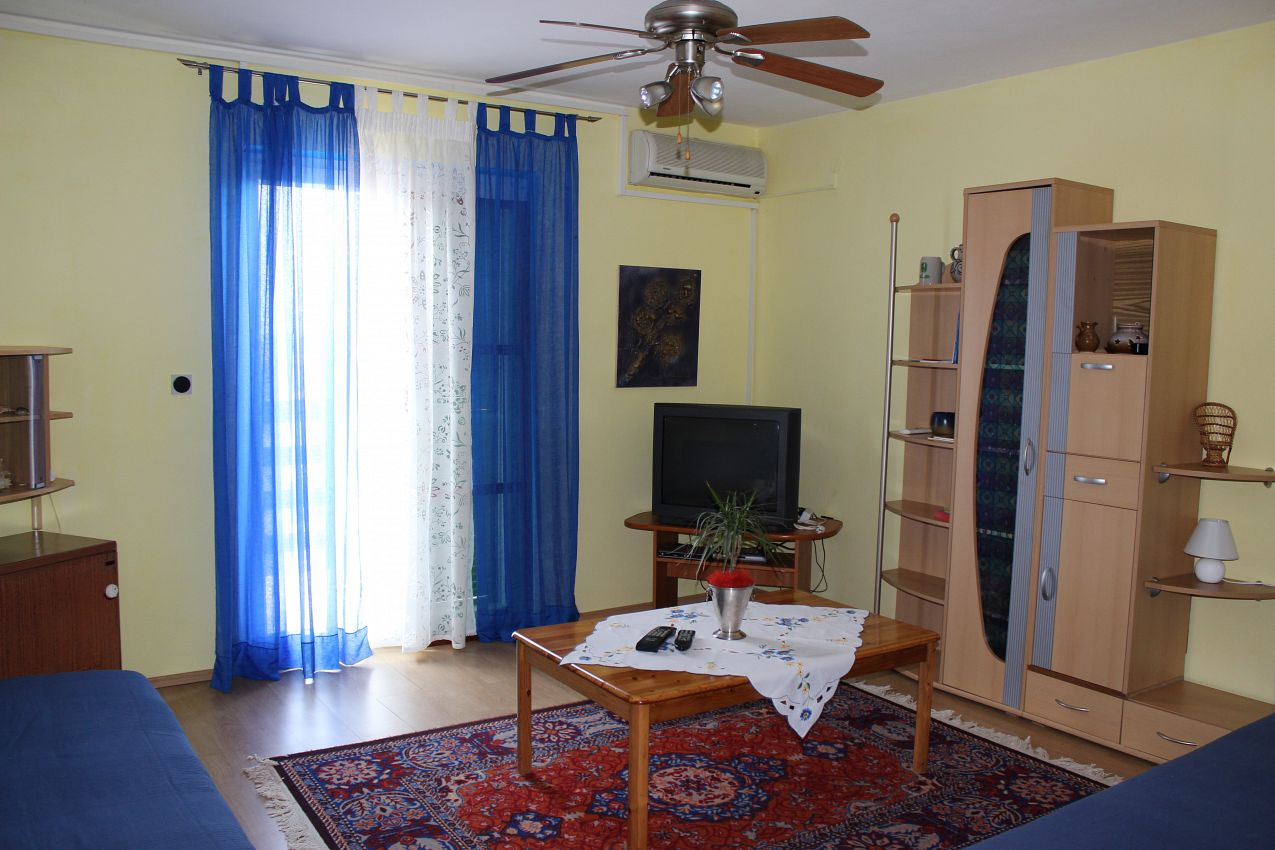 Apartmán v meste Ližnjan - 11152