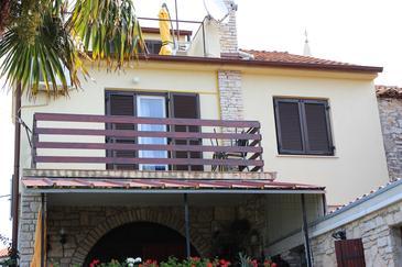 Ližnjan, Medulin, Property 11152 - Apartments and Rooms u Hrvatskoj.