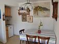 Kitchen - Apartment A-11154-a - Apartments Ičići (Opatija) - 11154
