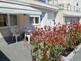 Terrace - Apartment A-11154-a - Apartments Ičići (Opatija) - 11154