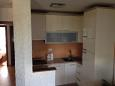 Kitchen - Apartment A-11157-a - Apartments Split (Split) - 11157