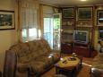 Living room - Apartment A-11158-a - Apartments Ližnjan (Medulin) - 11158