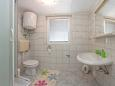 Bathroom - Studio flat AS-11161-a - Apartments Split (Split) - 11161