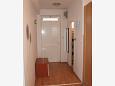 Hallway - Apartment A-11167-a - Apartments Zadar (Zadar) - 11167