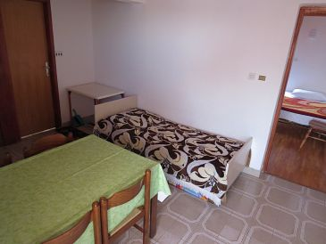 Apartment A-11175-a - Apartments Rabac (Labin) - 11175