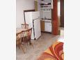 Kitchen - Apartment A-11175-a - Apartments Rabac (Labin) - 11175