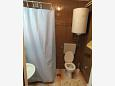 Bathroom - Apartment A-11175-b - Apartments Rabac (Labin) - 11175