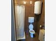 Bathroom - Apartment A-11175-c - Apartments Rabac (Labin) - 11175