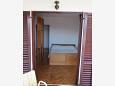 Bedroom 2 - Apartment A-11175-c - Apartments Rabac (Labin) - 11175