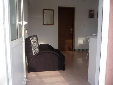 Apartment A-11178-a - Apartments Vrboska (Hvar) - 11178