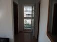 Hallway - Apartment A-11178-a - Apartments Vrboska (Hvar) - 11178