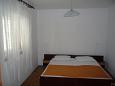 Bedroom 2 - Apartment A-11178-a - Apartments Vrboska (Hvar) - 11178