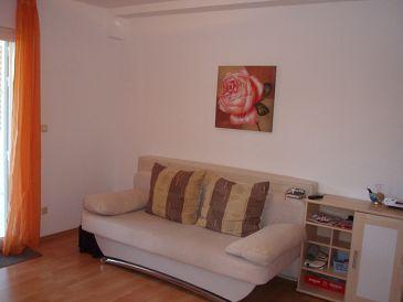 Apartment A-11182-a - Apartments Orebić (Pelješac) - 11182