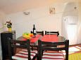 Dining room - Apartment A-11185-a - Apartments Opatija (Opatija) - 11185
