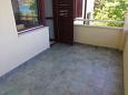 Terrace - Apartment A-11189-b - Apartments Hodilje (Pelješac) - 11189