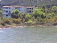 Property Hodilje (Pelješac) - Accommodation 11189 - Apartments near sea.