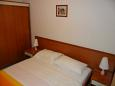 Bedroom 1 - Apartment A-11192-a - Apartments Mastrinka (Čiovo) - 11192