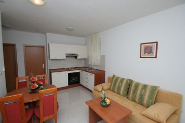 Apartment A-11192-c - Apartments Mastrinka (Čiovo) - 11192