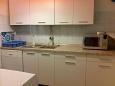 Kitchen - House K-11196 - Vacation Rentals Vrsi - Mulo (Zadar) - 11196