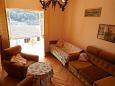 Living room - Apartment A-11198-a - Apartments Stomorska (Šolta) - 11198