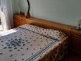 Bedroom 2 - Apartment A-11198-a - Apartments Stomorska (Šolta) - 11198